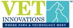 Vet Innovations, Inc., Appoints Industry Leader Paul Converse as Director of Sales