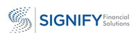 Signify Financial Solutions