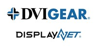 DVIGear Introduces Next Generation of DisplayNet at ISE 2017.  DN-200 Series Delivers Powerful New Capabilities for System Integrators.