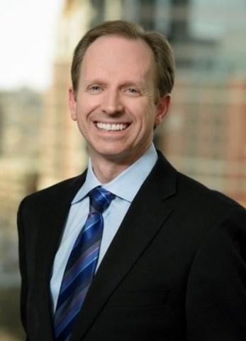 Imperial announced the appointment of J.R. (John) Whelan as senior vice-president, upstream. (CNW Group/Imperial Oil Limited)