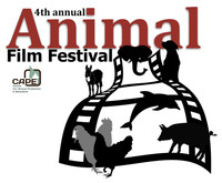 4th annual Animal Film Festival