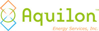 Aquilon's Energy Settlement Network (ESN(TM)) helps settlement departments better manage large volumes of energy transactions data, identify discrepancies, improve compliance and risk management, and collaborate with counterparties within an easily navigable interface.