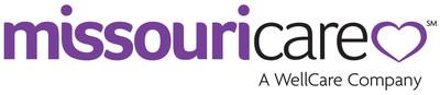 Missouri Care logo