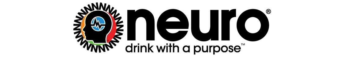neuro drinks names scott laporta president to lead next