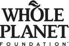 Whole Planet Foundation® and partners host pre-GRAMMY® benefit and showcase at OHM Nightclub in Hollywood