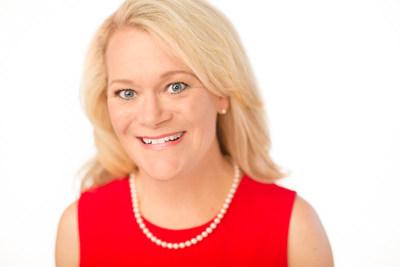 Dr. Amy Doneen, DNP, ARNP