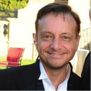 Steven Riznyk, Lead Attorney at waiver-strategy.com