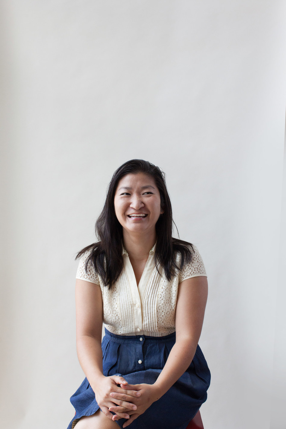 Digital Agency IMM Promotes Gina Lee to Chief Operating Officer