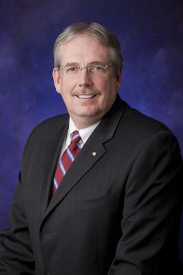 Robert J. McDermott, President