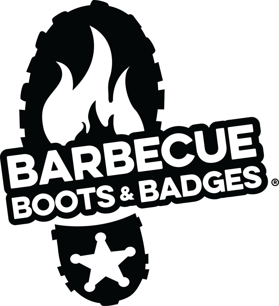 Barbecue, Boots & Badges honors fallen state trooper by hosting a fundraiser at local Dickey's Barbecue Pit stores.