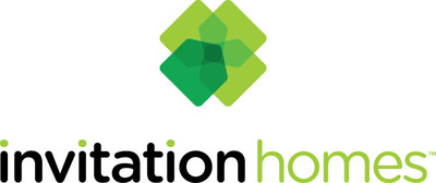 Invitation Homes Posts First Quarter 2017 Earnings Release and Supplemental Information