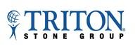 Triton Stone Group logo