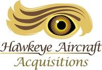 (PRNewsFoto/Hawkeye Aircraft Acquisitions L)