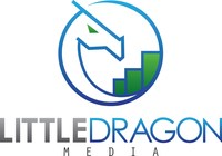 Little Dragon logo