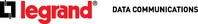 Legrand Data Communications -- a division of Legrand, North America