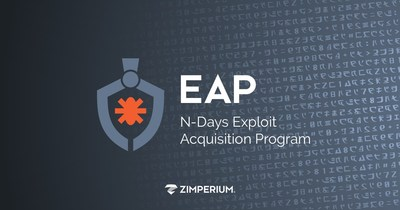 Zimperium Announces Exploit Acquisition Program for Android and iOS
