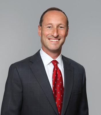 Sutherland Managing Partner, Mark Wasserman