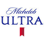 Michelob ULTRA Inspires People to be Fit and Drink Beer by Tapping Real Fitness Communities--Not Actors--for its Super Bowl Commercial