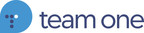 Team One Named Marketing Agency of Record for Samsung's Ultra-Premium Appliance Subsidiary, Dacor