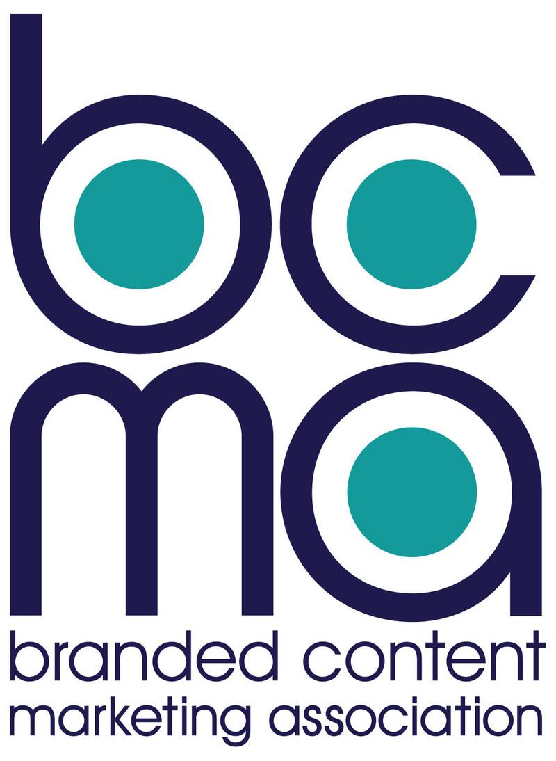 BCMA logo (PRNewsFoto/BCMA)