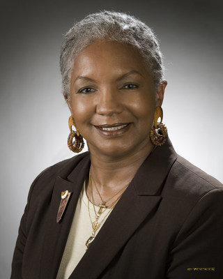 Northeast Ohio resident Semanthie Brooks, ACSW, LISW, has recently been appointed to the AARP Ohio Executive Council. During her two-year term, she will work with the Ohio office and other volunteers to provide strategic direction in support of AARP priority issues framed by the AARP National Board of Directors.Brooks, is a community volunteer and retiree of the Benjamin Rose Institute on Aging in Cleveland.