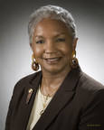 Northeast Ohio Resident Semanthie Brooks Appointed to AARP Ohio Executive Council