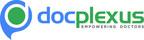Docplexus - Empowering Doctors (PRNewsFoto/DocPlexus Online Services)