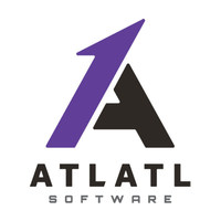 (PRNewsFoto/Atlatl Software)