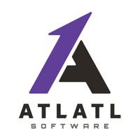 (PRNewsFoto/Atlatl Software)