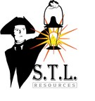 S.T.L. Resources, LLC Announces Company Formation and Acquisition of 8,000 Acres in North Central Pennsylvania
