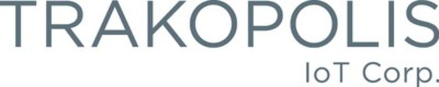 Trakopolis IoT Corp. (CNW Group/Trakopolis IoT Corp.)