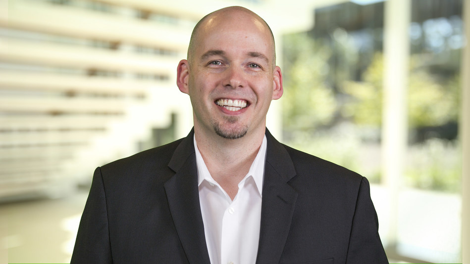 Realogy appoints Bryon Ellington to lead strategic learning initiatives for its real estate franchise and company-owned brokerage operations.