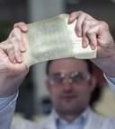 Freudenberg invests in medical technology
