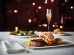 Fleming's Prime Steakhouse & Wine Bar Partners With World's Premier Luxury Jeweler To Offer The Ultimate Valentine's Day Experience