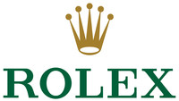 Rolex Partners with the Academy Awards