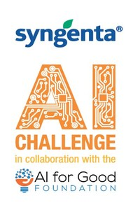 AI Challenge Logo