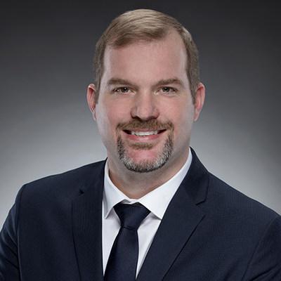 Dr. David A. Brcka, MD, OrthoAtlanta, is an orthopedic surgeon specializing in sports medicine.
