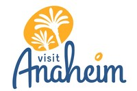 (PRNewsFoto/Visit Anaheim)