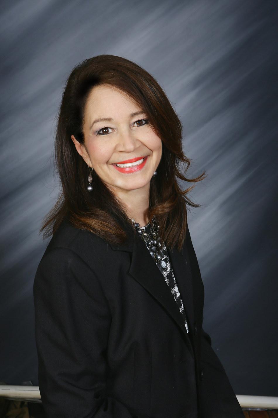 Gloria Navarro
