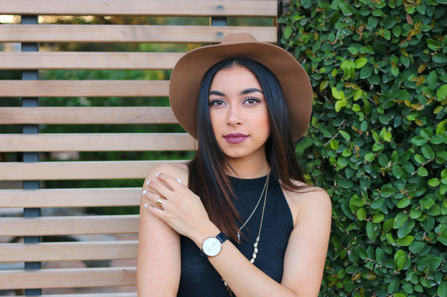"""Makeful's new show, """"3 Minute DIY"""" asks viewers,What Can 'You Create in 180 Seconds?' and is hosted by social influencer and YouTube creator, Jeanine Amapola. Tune in each week on Thursdays to: www.bemakeful.com."""