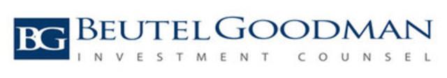 Beutel, Goodman & Company Ltd. (CNW Group/Beutel, Goodman & Company Ltd.)