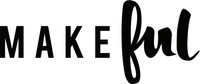 Makeful (an Omnia Media Women's Lifestyle site) the quintessential, digital DIY destination for living your best life for the creative millennial woman, announced today the newest series to its slate of creative programming, now available on bemakeful.com.