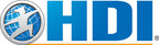 HDI Unveils Top 25 Thought Leaders in Technical Support and Service Management