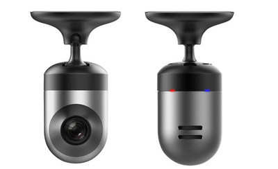 Car and Driver's MiniOPro dashcam can help drivers to protect themselves and prove their side of the story by recording events as they unfold