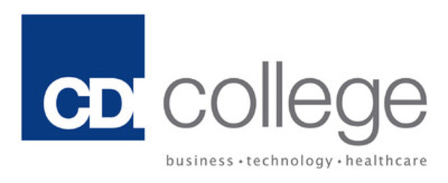 CDI College Business Technology Healthcare (CNW Group/CDI College)