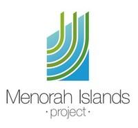 Menorah Islands Project