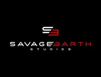 Savage Earth Studios, Inc. Logo