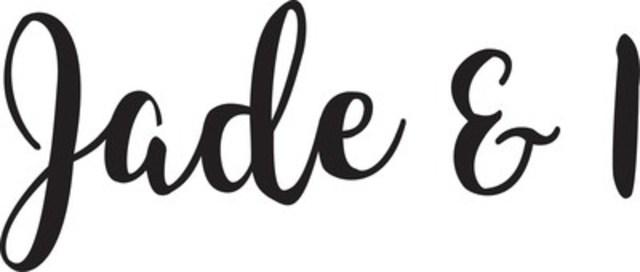 Logo : Jade & I (Groupe CNW/jade.boutique)