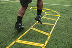 SKLZ Launches New High Performance Training Tools for Spring