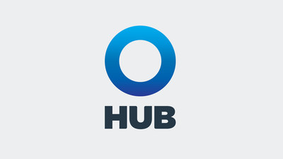 Hub International Logo (PRNewsfoto/Hub International Limited)